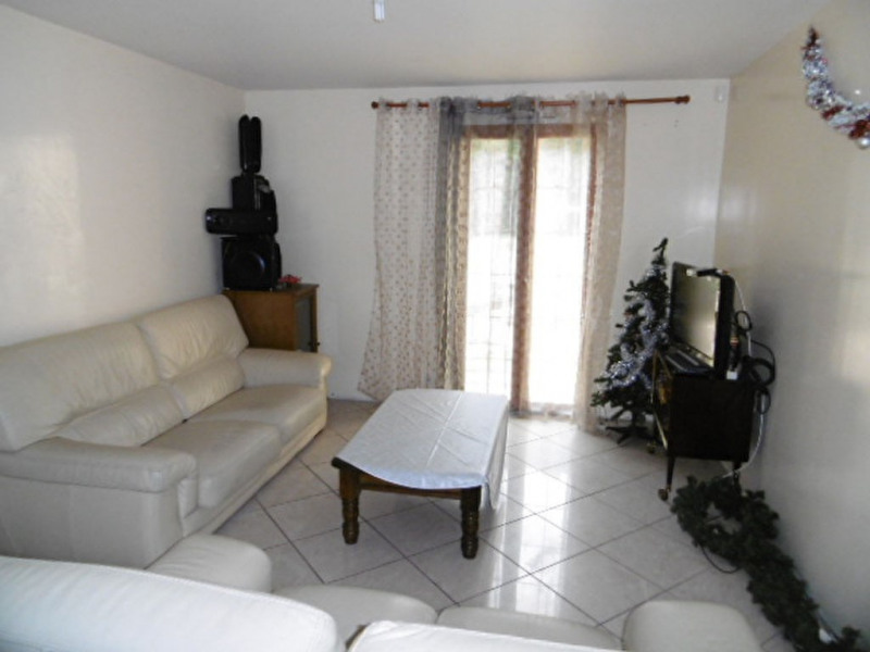 Vente maison / villa Pezarches 250000€ - Photo 3
