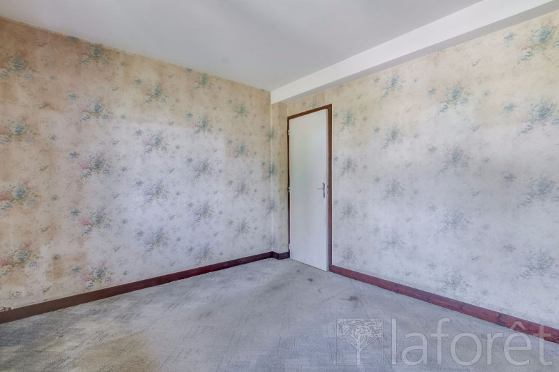 Vente maison / villa Corneville sur risle 129900€ - Photo 5