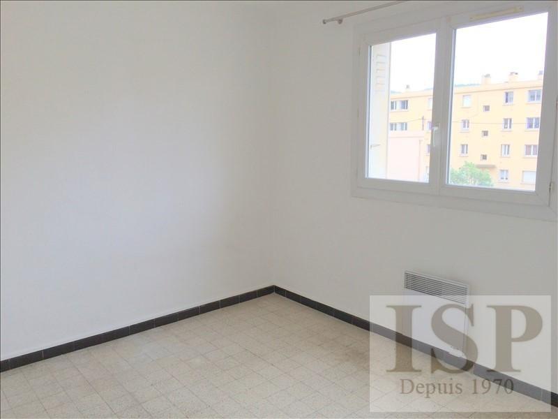 Vente appartement Aix en provence 189600€ - Photo 3