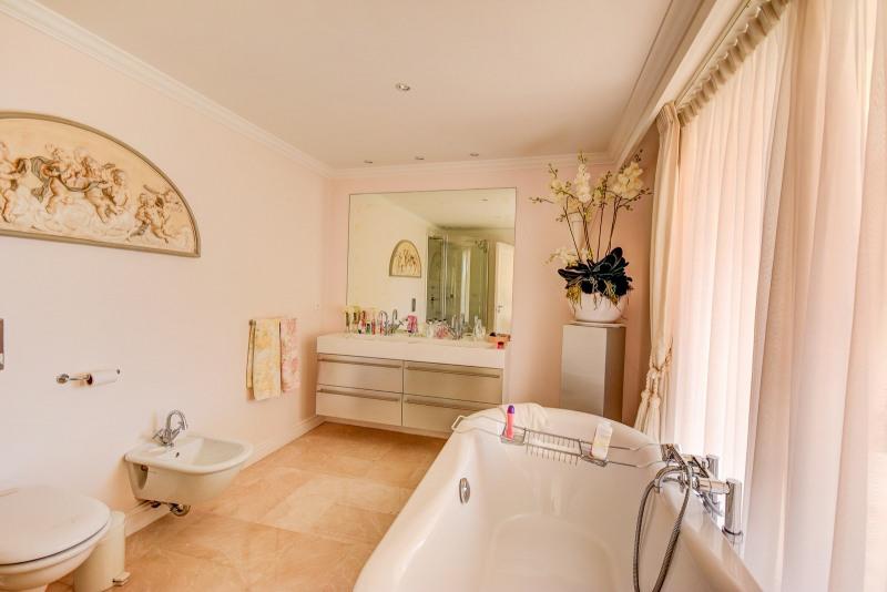 Immobile residenziali di prestigio casa Fayence 2700000€ - Fotografia 48