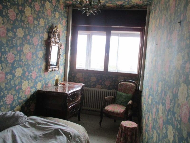 Vente appartement Nimes 220500€ - Photo 7