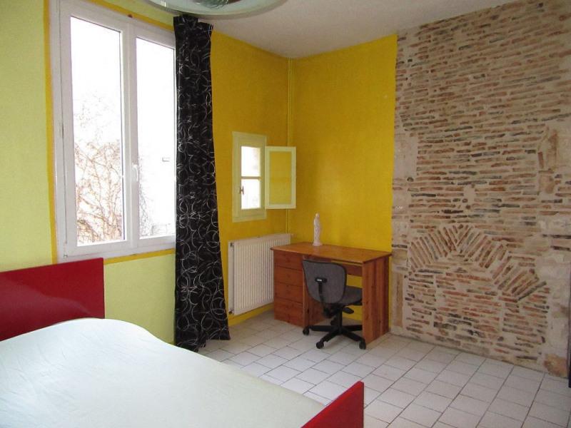 Sale apartment Perigueux 167000€ - Picture 3