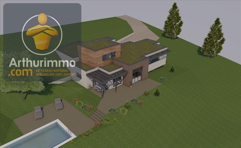 Vente de prestige maison / villa St galmier 649000€ - Photo 5