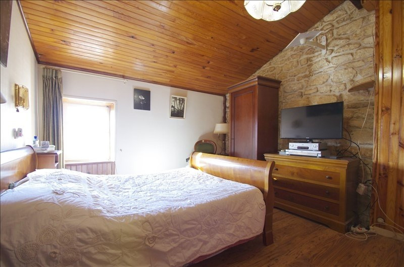 Vente maison / villa Breuil magne 187000€ - Photo 7