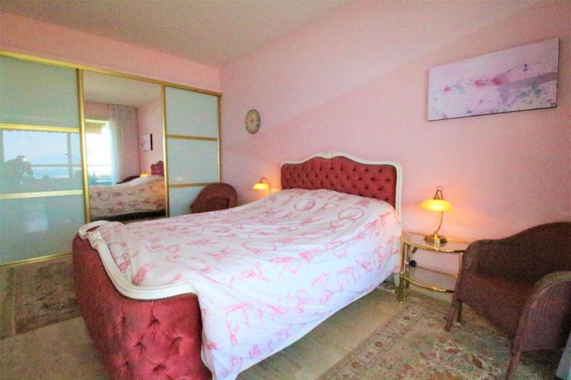 Vente appartement Villeneuve loubet 346500€ - Photo 5