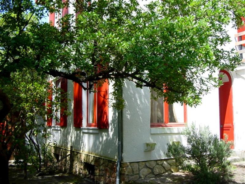 Vacation rental house / villa Pyla sur mer 3 132€ - Picture 1