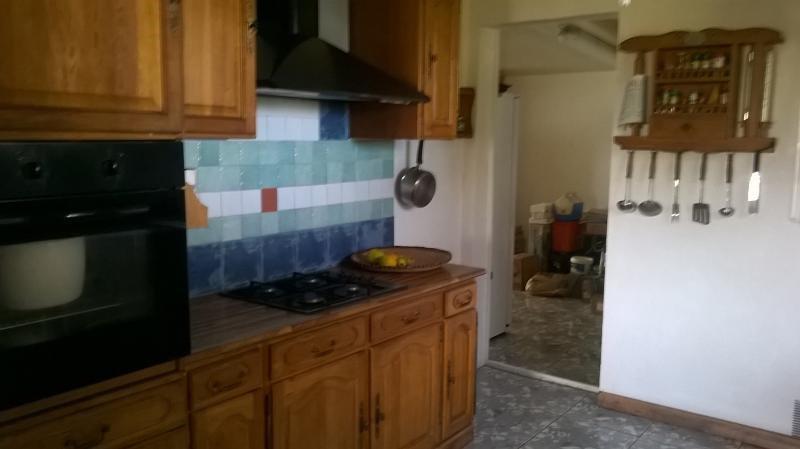 Vente maison / villa Saint paul 375000€ - Photo 3
