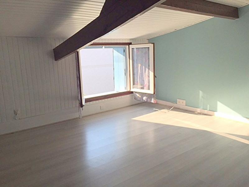 Vente maison / villa Saujon 138710€ - Photo 5