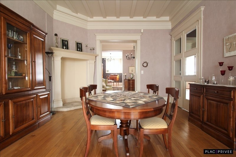 Deluxe sale house / villa Nancy 849000€ - Picture 3