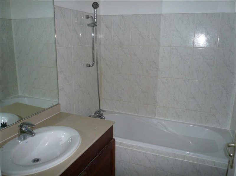 Sale apartment La possession 92 000€ - Picture 8