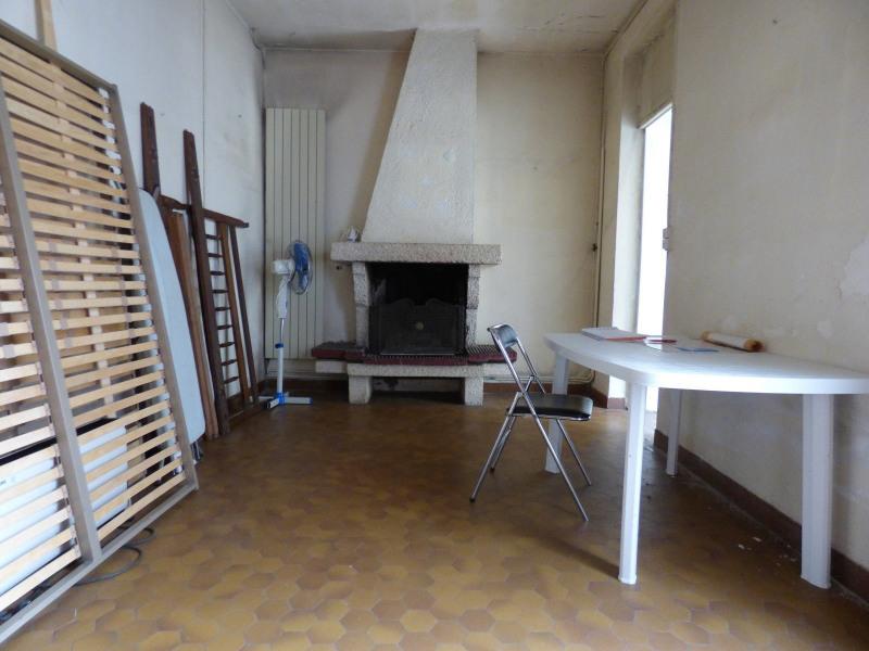 Venta  casa Agen 180000€ - Fotografía 6