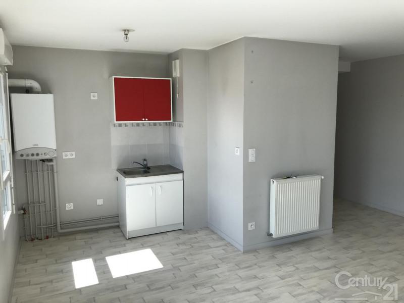 出租 公寓 Colombelles 530€ CC - 照片 5