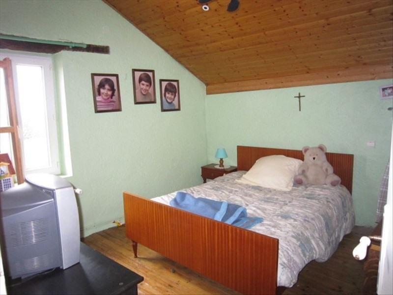Vente maison / villa St remy sur durolle 50050€ - Photo 6