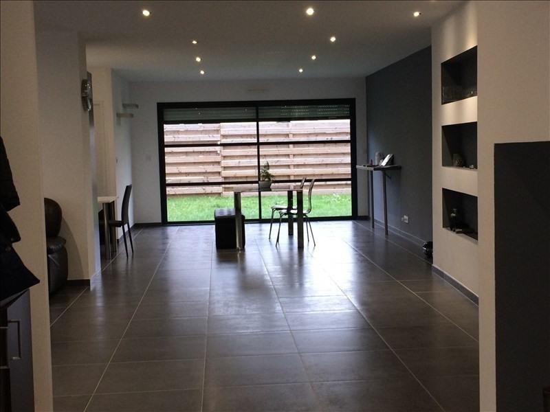 Vente maison / villa Treillieres 494000€ - Photo 6