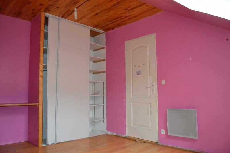 Vente appartement Alencon 100000€ - Photo 3