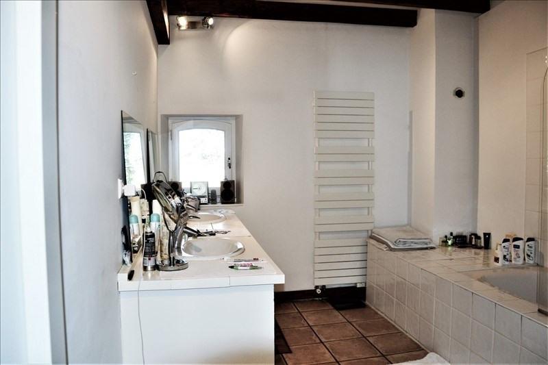 Vente maison / villa Albi 389000€ - Photo 7