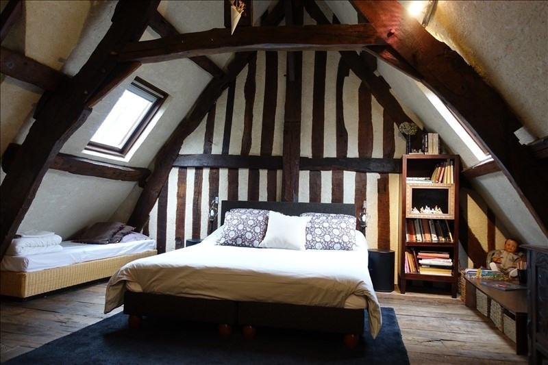 Vente maison / villa Honfleur 449900€ - Photo 7