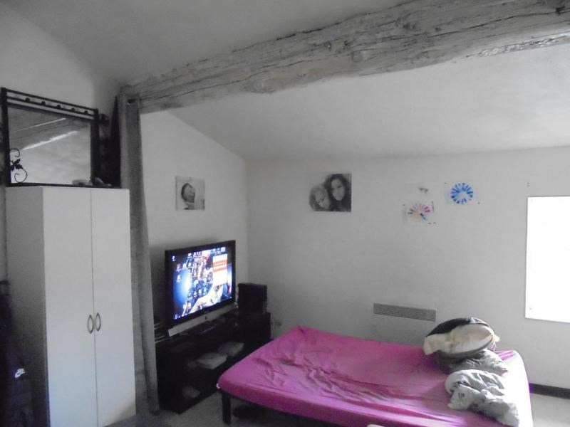 Investment property building Lunel 140 000€ - Picture 4