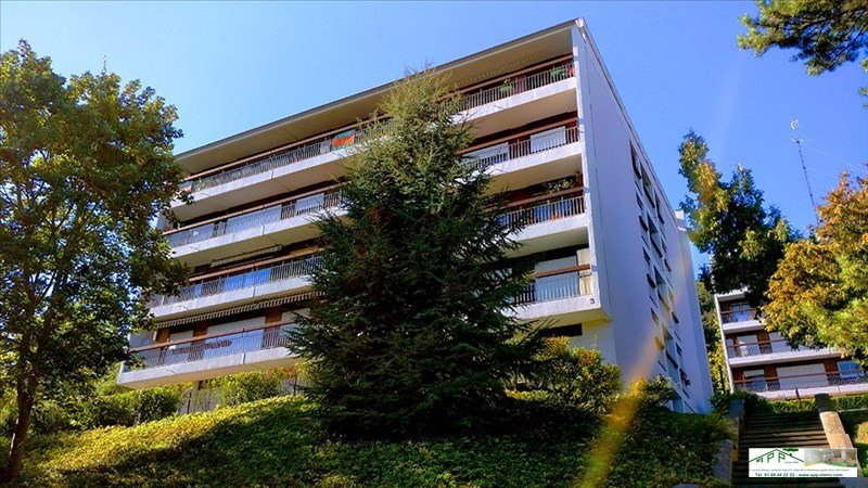 Sale apartment Athis mons 222 000€ - Picture 1