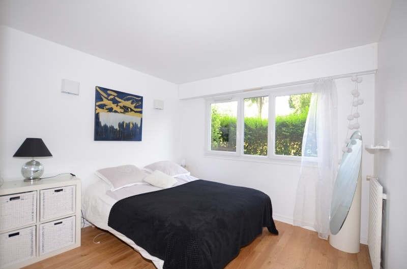 Revenda apartamento Bois d arcy 268000€ - Fotografia 3