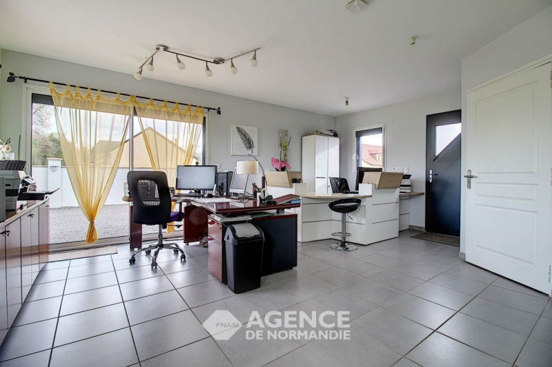Vente de prestige maison / villa Bernay 320000€ - Photo 16