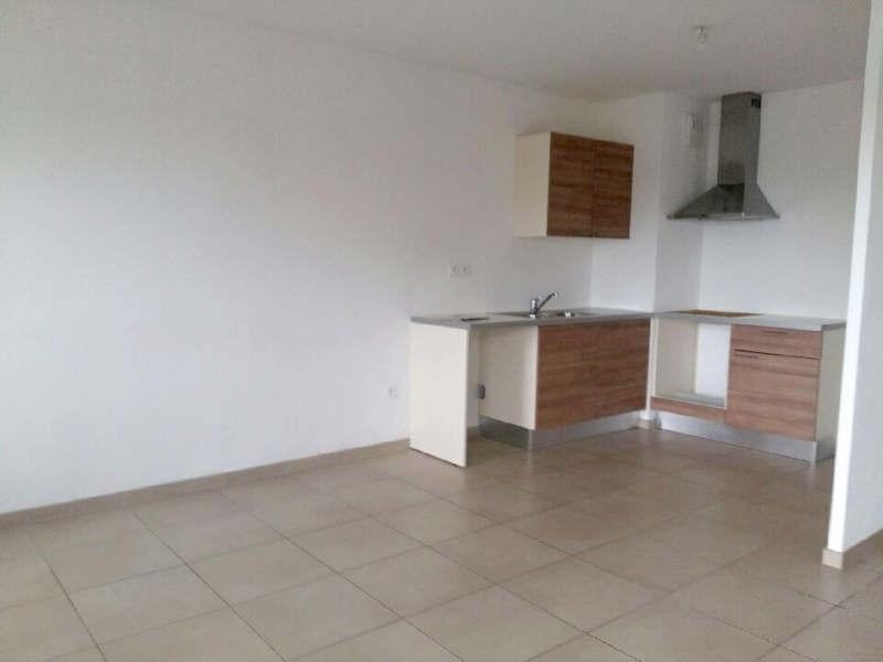 Location appartement Venissieux 754€ CC - Photo 2