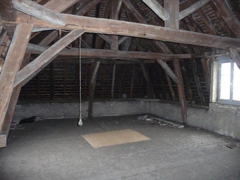 Investment property building Cosne cours sur loire 283500€ - Picture 9