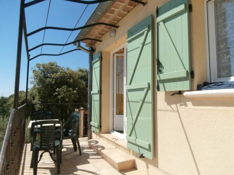Immobile residenziali di prestigio casa Vallon pont d arc 625400€ - Fotografia 17