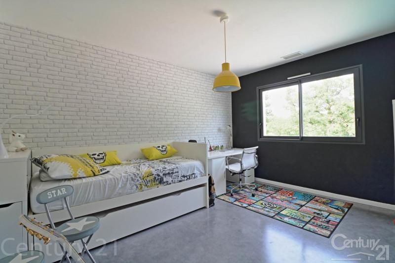 Vente de prestige maison / villa Tournefeuille 915000€ - Photo 12
