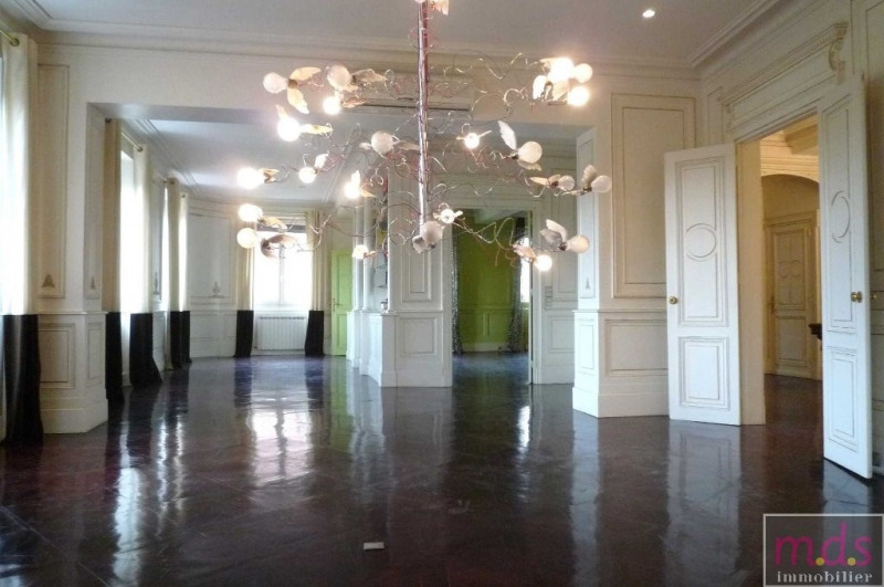 Vente de prestige appartement Toulouse 1 150 000€ - Photo 2