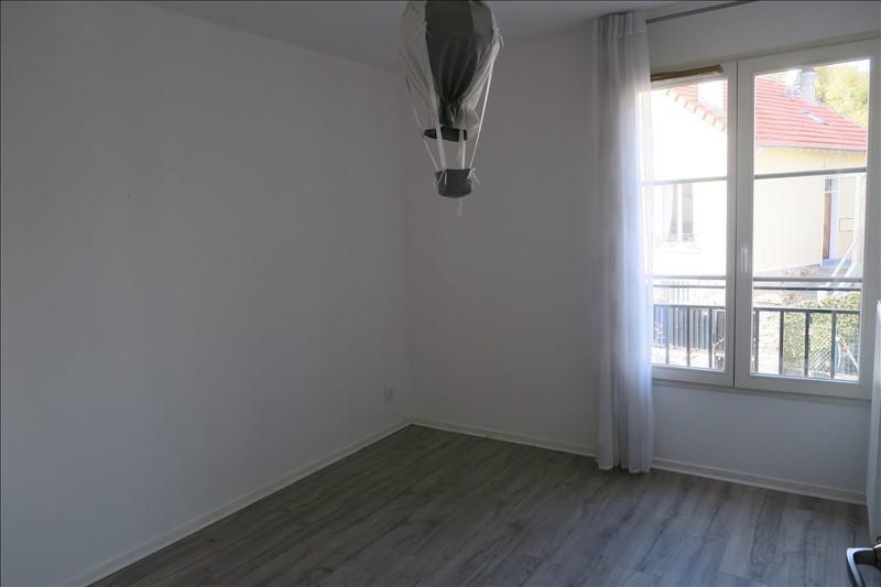 Affitto appartamento Buc 1106€ CC - Fotografia 6