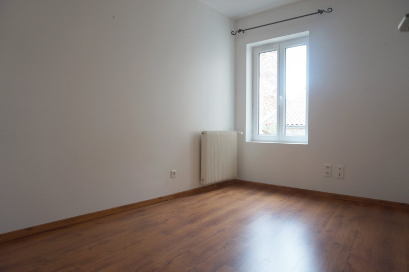 Vente maison / villa Agen 129 750€ - Photo 6