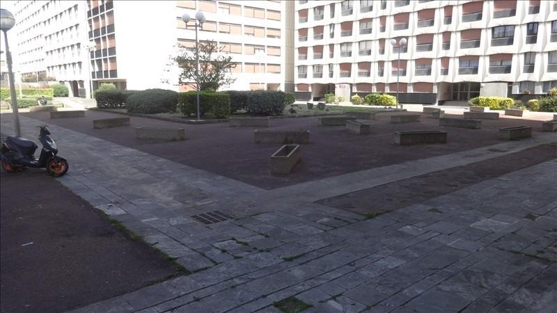Sale apartment Sarcelles 140000€ - Picture 4