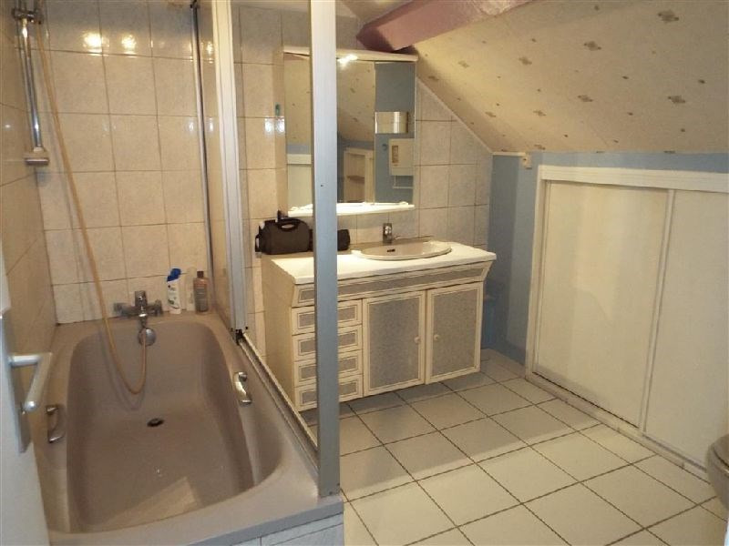 Vente appartement Epinay sur orge 161250€ - Photo 3