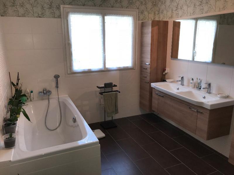 Vente maison / villa Doue 335000€ - Photo 10
