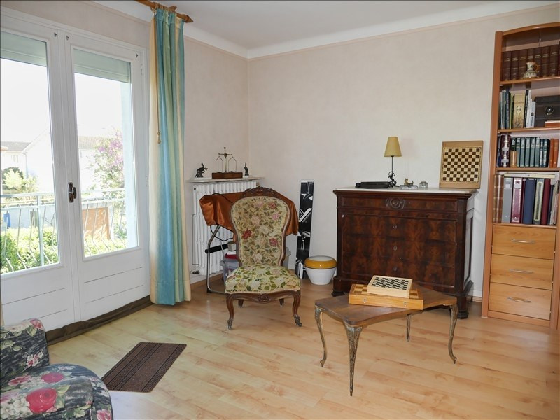 Vente maison / villa Montauban 195 000€ - Photo 4