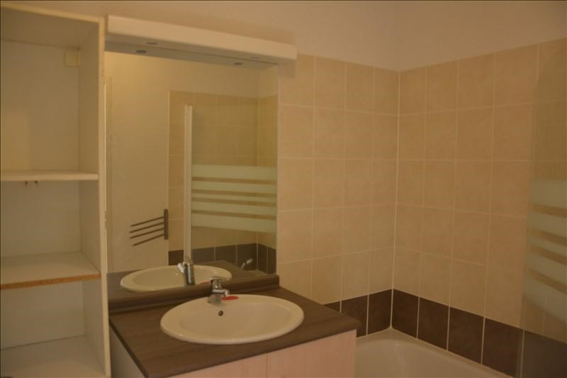 Sale apartment Lanta 99000€ - Picture 8