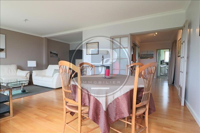 Venta  apartamento St germain en laye 389000€ - Fotografía 3