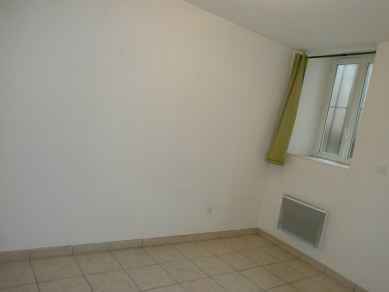 Location appartement Chatonnay 535€ CC - Photo 7