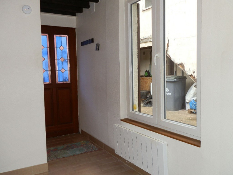 Vente appartement Chateaufort 115 000€ - Photo 3