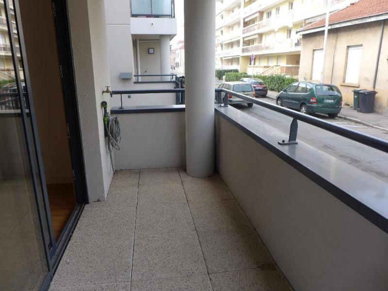 Location appartement Lyon 3ème 672€ CC - Photo 5