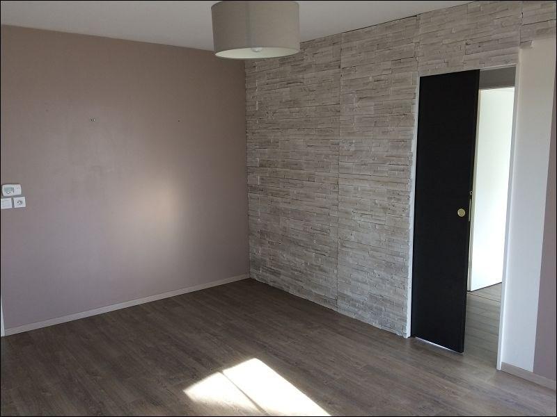Sale apartment Juvisy sur orge 212001€ - Picture 4