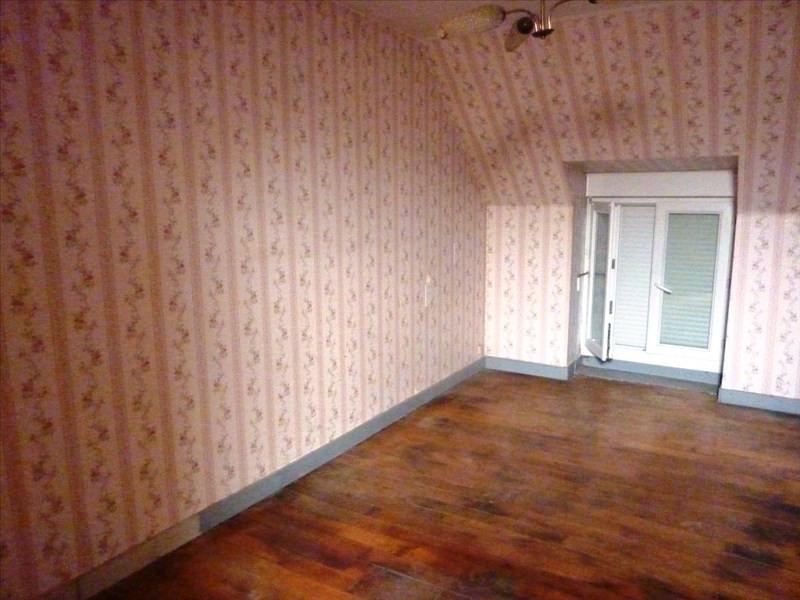 Vente maison / villa Le chatellier 63000€ - Photo 6