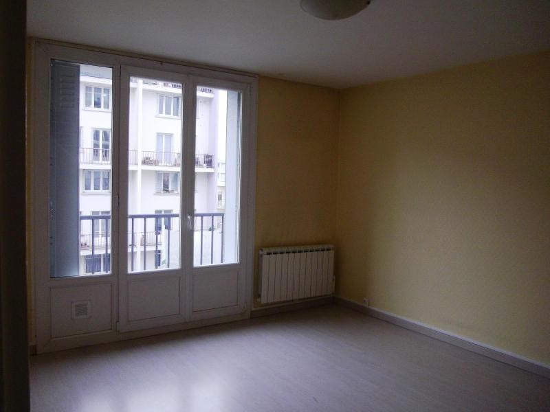 Location appartement Grenoble 637€ CC - Photo 5