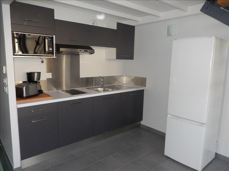Location appartement Le puy en velay 321,75€ CC - Photo 6