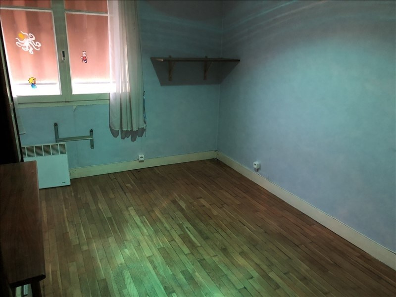 Vente maison / villa La celle sur loire 85000€ - Photo 7