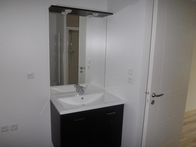 Location appartement Grenoble 608€ CC - Photo 2