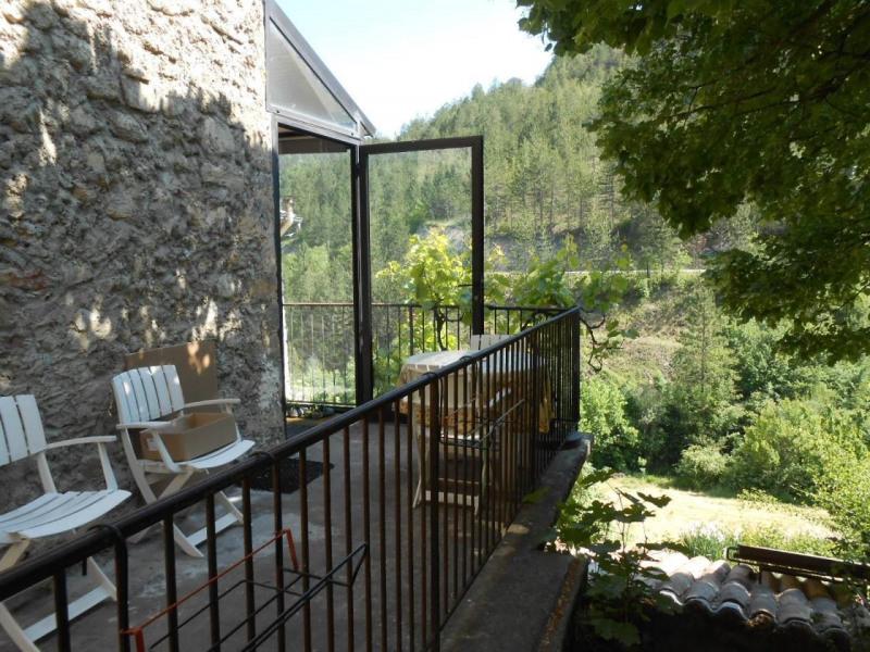 Vente maison / villa Saint-benoit-en-diois 296000€ - Photo 23