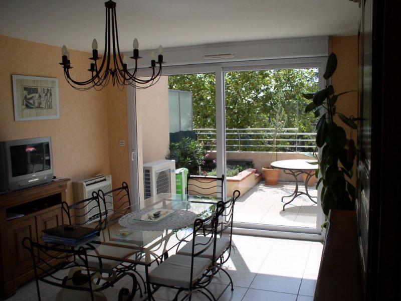 Sale apartment Colomiers 450000€ - Picture 2