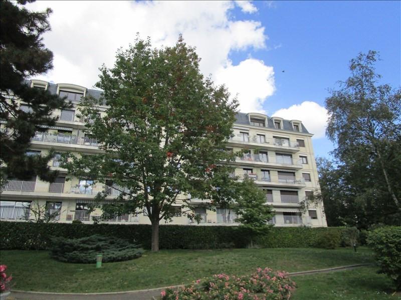 Venta  apartamento Versailles 880000€ - Fotografía 10